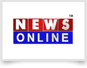 newsonlinetv
