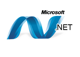 ASP.Net Training Ahmedabad