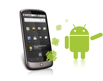 Android Training Ahmedabad