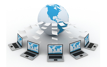 Shared Web Hosting Ahmedabad