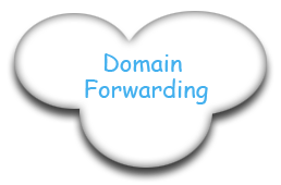domain-cloud2