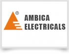 Ambica Electrical