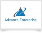 Advance Enterprise