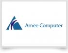 Amee Computer