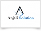 Anjali Solution