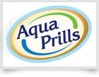 Aqua Prills