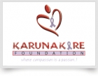 Karuna Care
