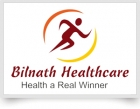 Bilnath Healthcare