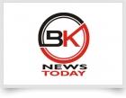 BK News