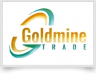 Goldminetrade