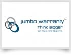 Jumbo Warranty