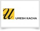 Umesh Kacha