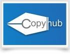 Copyhub