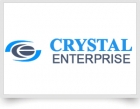 Crystal Enterprise