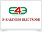 E4earthing