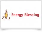 Energy Blessing