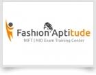 Fashion Aptitude