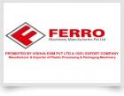 Ferro Machinery