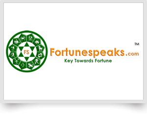 Fortune speak