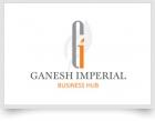 Ganesh Imperial