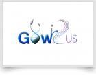 Growidus