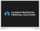 Gujrat Properties