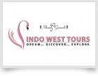 Indo west tour