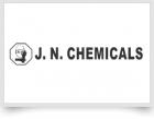J N Chemicals