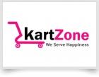 Kart Zone