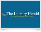 The lietrary Herald