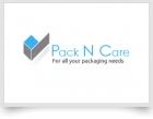 Pack N Care