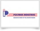 Polymer Industries