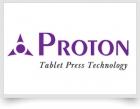 Proton Tablet