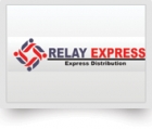 Relay Express