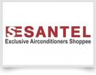 Santel