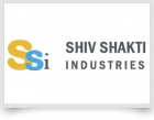 ShivShakti Industries
