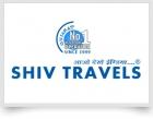 Shiv Travels