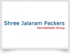 Shree Jalaram Packers