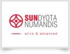 Sundyota