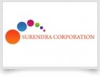 Surendra Corporation