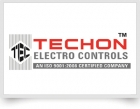 Techon Electronics