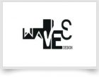 Waves Design
