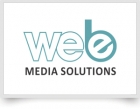 Wee Media SOLUTIONS