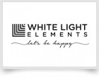 Whitelight Element