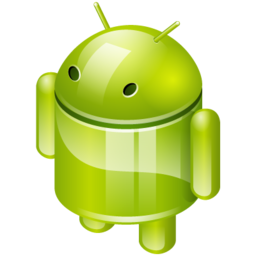 Android App Development Ahmedabad